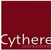 CYTHERE PRODUCTIONS